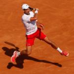 Đoković prebolio diskvalifikaciju sa US opena