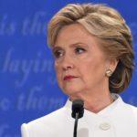 Hilari Klinton pokušala da poveže Trampa sa Rusijom, Obama znao za plan