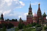 Ruska obavještajna služba: SAD rasplamsavaju situaciju u Bjelorusiji