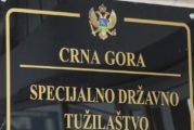 SDT: Ćalović Marković iznosi netačne podatke!