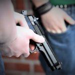 Zločin na Veruši: U vikendici ubijena dva mladića iz Podgorice!