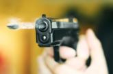 Pucnjava u Nikšiću, dvije osobe povrijeđene