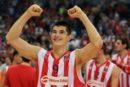 Luka Mitrović potpisao za Budućnost!