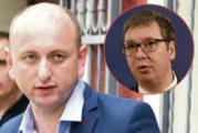 Knežević: DNP u SNS-u vidi pouzdanog političkog partnera
