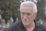 Osvetio sina: Preminuo najpoznatiji crnogorski osvetnik!