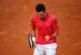 Đoković uvjeren da može da obori Federerov rekord: Radim sve da ispunim taj cilj