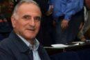 Strugar pred sudom: Policijska banda žedna krvi je bila spremna da puca na narod