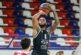 Partizan pobijedio u Turskoj: Igra problematična, pobjeda fantastična