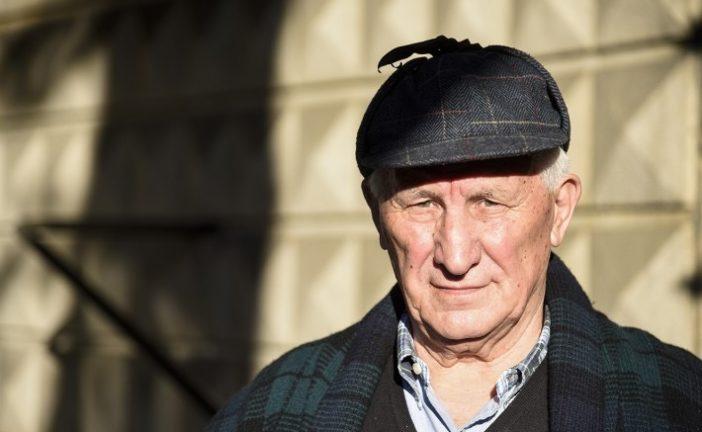 Bećković o povratku u Crnu Goru: Bilo bi me sramota da se vratim prvi, a istjerali su me poslednjeg!