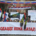 Beograd ne smije da pristane na to da se briselske obaveze primijene tek posle konačnog dogovora dveju strana