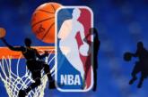 NBA kreće 25. decembra, sezona skraćena?