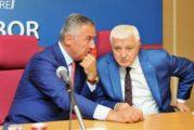 Skandal: Odlazeća Vlada koja služi Milu Đukanoviću otima imovinu SPC u Podgorici!