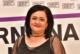Saveljić: Neće Verica Maraš odlučivati ko će biti izvršni direktor
