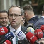 Priština prijeti Beogradu vraćanjem taksi ako ne dođe do uzajamnog priznanja