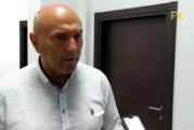 Carević nije zadovoljan mjerama: NKT nije dorastao rješavanju problema