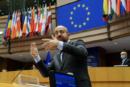 EU oštra prema Velikoj Britaniji: Ne možete i da imate kolač i da ga jedete