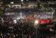 """Pet godina od veličanstvenih demonstracija: Režim i mafija se obračunavali sa DF-om, """"eksperti"""" sjedjeli kućama"""