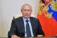 Putin: Neće biti teških mjera zbog korone