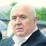 Ispovijest Ane Pešukić: Opljačkala sam Aca Đukanovića da mu se osvetim, moraće na sudu da donese papire za svoj nakit i zlato, nijesam odnijela koliko kaže SDT!