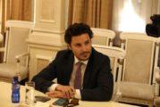 Abazović opet traži sektor bezbjednosti