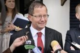 Ispovijest Isaila Šljivančanina, funkcionera DPS-a: Ne vjerujem sudu, ubijena je moja kćerka, a ne kokoška, ubice parama kupuju slobodu!