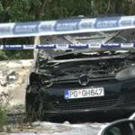 Gojko Vukčević uhapšen: Nestručnim rukovanjem aktivirao eksplozivnu napravu koju je prevozio