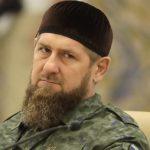 Kadirov: Protiv smo terorizma, ali ne provocirajte vjernike