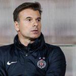 Banjak ne igra, Asano neizvestan, vraćaju se Suma i Jojić: Ako damo dva gola – pobeđujemo