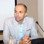 Raonić: Izgradnja jakih institucija da bude u fokusu nove Vlade
