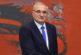 Borba saznaje: Srbija protjeruje Tarzana Miloševića, državu mora da napusti za 72 sata!