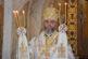 Episkop Kirilo pozitivan na koronu, smješten u Klinički centar