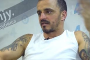 Ivanović tužio Crnu Goru i MUP: O predlogu za vještačenje Čakinih bolova sud će odlučiti naknadno
