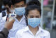 Ruski naučnik: Pandemija će se završiti 2021.