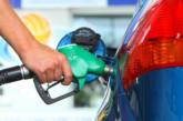U Crnoj Gori: Skuplje sve vrste goriva
