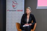 Krivokapić zbunio javnost: Za ministra odbrane predložio profesoricu sa Milovog privatnog fakulteta!