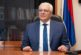 Mandić predložio: Objekat Milovog fakulteta pretvoriti u Covid bolnicu, a u vili na Gorici otvoriti novu bolnicu za građane!