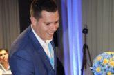 Stanišić (PzP): Odlazeći premijer ne zna da su mu ministri pregovarali sa MMF-om