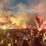 Mandatar nas uveo u ćorsokak: Krivokapić da okupi lidere pobjedničkih partija, političari da preuzmu dio resora u Vladi i da se tako zaustavi dalje eksperimentisanje sa narodnom voljom!