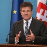 Lajčak: Beograd i Priština posvećeni dijalogu, sporazum moguć u narednim mjesecima