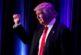 Pensilvanija obustavila potvrđivanje izbornih rezultata, Tramp: Velika vijest!
