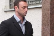 Damir Mandić ostaje u zatvoru