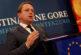 Varhelji: Crna Gora da povuče odluku o protjerivanju ambasadora Srbije