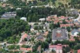 Cetinje: Muškarac izvršio samoubistvo na ulazu u ODT