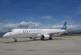 U državnoj avio-kompaniji kasni oktobarska plata, nema novca za dugove...