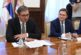 Vučić zakazao hitan sastanak: Glavna tema uzavrele strasti na relaciji Podgorica-Beograd!