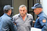 Jovanoviću 13 godina zatvora, Radulovićima po 11 godina