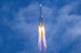 """Rusija pravi višekratnu krstareću raketu """"Krilo-SV"""""""