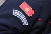 Inspektor suspendovan zbog sumnje da je primio mito