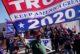 Tramp podneo tužbu, traži da se ponište rezultati izbora u Džordžiji