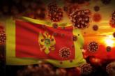 Registrovana još 502 slučaja koronavirusa, preminulo šest osoba